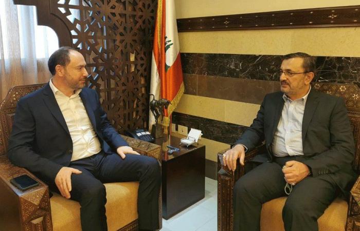 عز الدين: الحكومة بحاجة إلى إجماع وطني