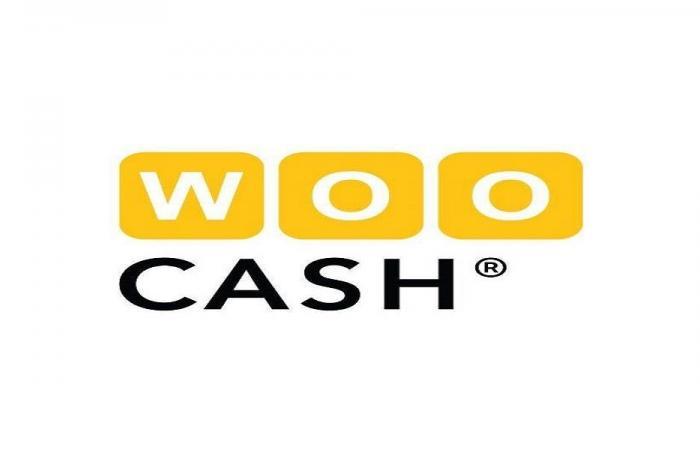 من يقف وراء شركة WOO CASH ؟!