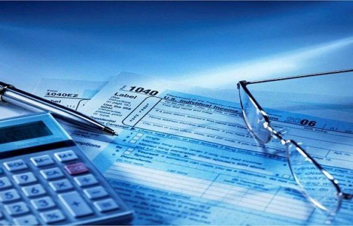 نقابة خبراء المحاسبة: نتطوع للتدقيق حسابات الدولة