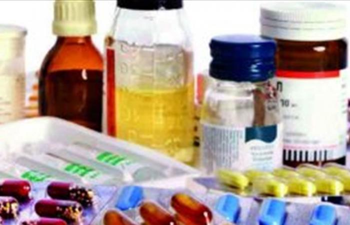 دواء لمنع الحمل مقطوع في لبنان.. هل ترتفع أسعار الأدوية؟