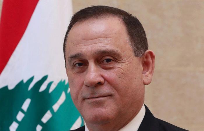 حب الله مثل عون في إطلاق مياه لبنان الجنوبي