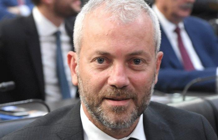 حبشي: تشريع الحشيشة سيحرر لبنان من هذه الآفة