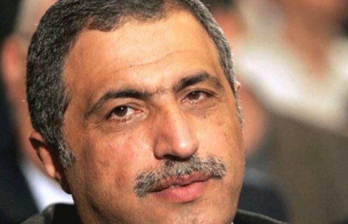 هاشم: لخطوات انقاذية تضع حدا للانهيار