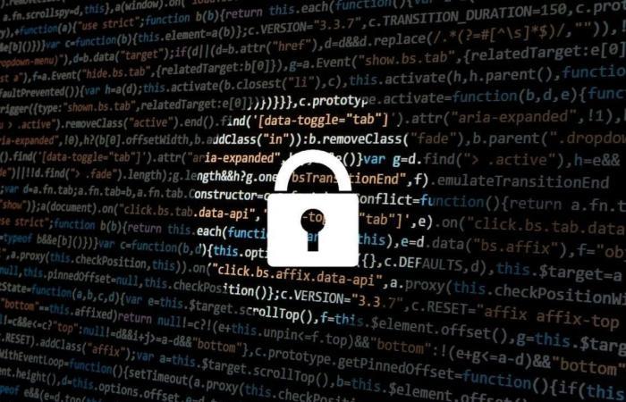 بريطانيا تدشن قوة قرصنة إلكترونية لاستهداف الإرهابيين