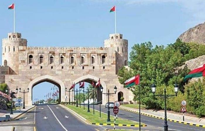 الخليج | عُمان تعلق تنقّل مواطني مجلس التعاون بالهوية مؤقتاً