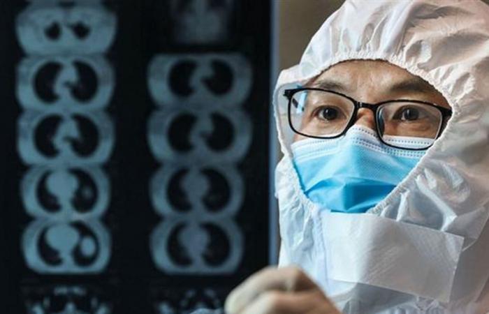 مصدر 'كورونا' قد لا يكون الصين.. معلومات جديدة تُكشف