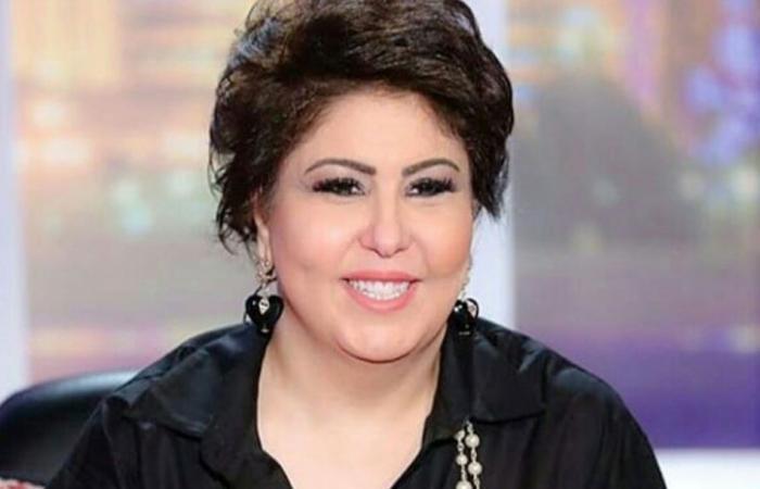 كيف ردت فجر السعيد على معلق شبهها بالمطرب الشعبي شعبان عبدالرحيم؟