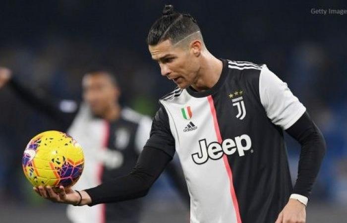 يوفنتوس يرفض إعادة قيمة تذاكر ديربي الدوري الإيطالي