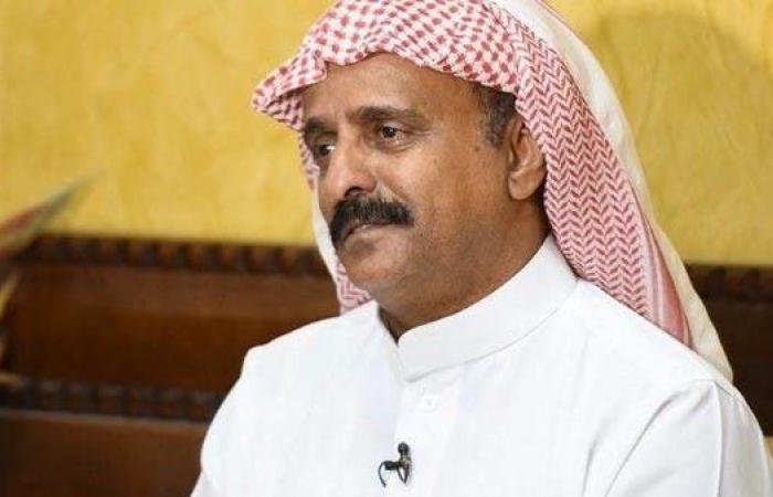 السعودية | أمير الشرقية يوجه بدراسة طلب والد أحد المخطوفين