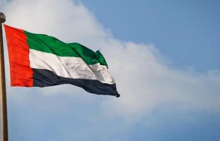 الخليج | الإمارات: تعليق الدراسة بحضانات الأطفال بدءا من الأحد بسبب كورونا