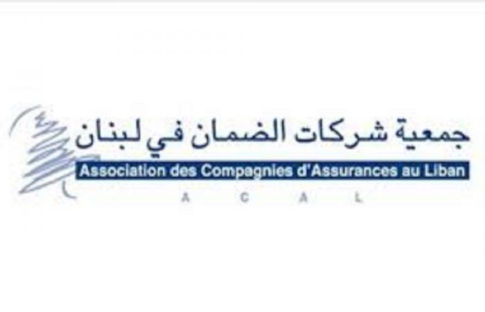 جمعية شركات الضمان: لا علاقة لنا بمقالات مجلس إدارة الجمعية