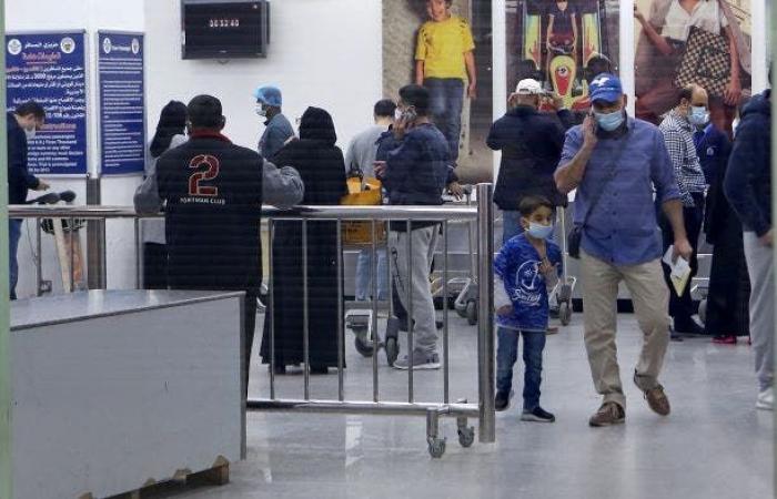 الخليج   الكويت: لم تسجل أي إصابة جديدة بكورونا خلال 24 ساعة