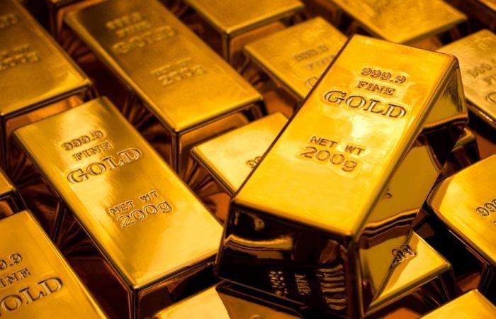 دعوات لبيع جزء من احتياطي الذهب اللبناني لإعادة هيكلة الاقتصاد