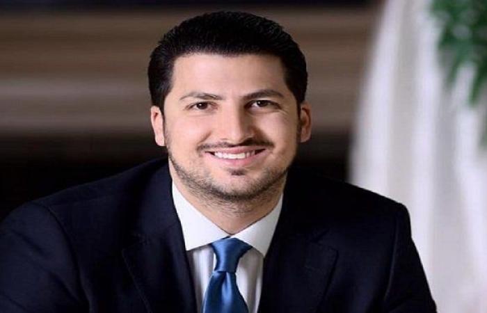المرعبي دان الاعتداء على الجيش ونعى الشهيد أيمن محمد