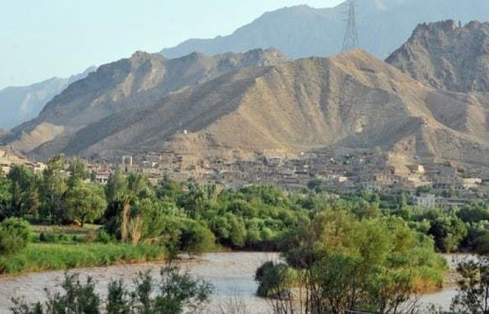 إيران   بعد إصابتين مصدرهما إيران.. أذربيجان تغلق حدودها