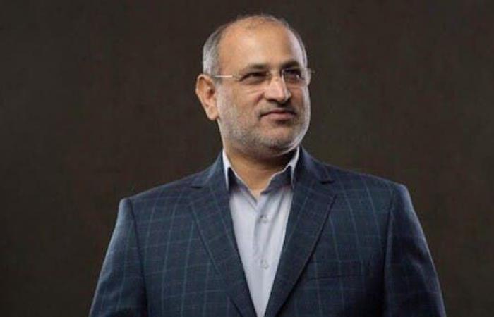 إيران | وفاة نائب بالبرلمان الإيراني بكورونا.. وقيادي آخر في غيبوبة