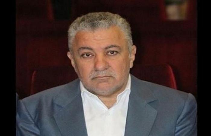 محمد نصرالله: إطلاق ورشة التنقيب عن النفط والغاز سيساهم بنهوض لبنان