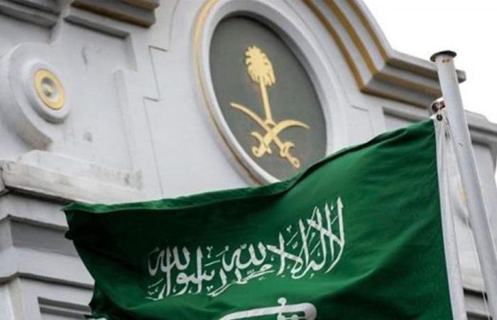 السفارة السعودية: لضرورة تأجيل السفر إلى لبنان
