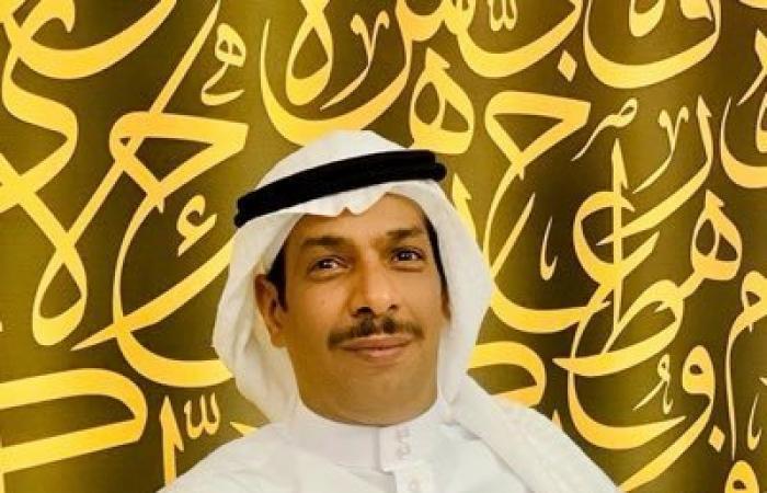 الخليج | شاعر سعودي يدعو لإنشاء كنائس في بلاده