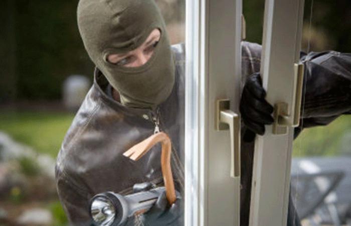 سرقة 25 مليون ليرة من منزل في بطرماز الضنية