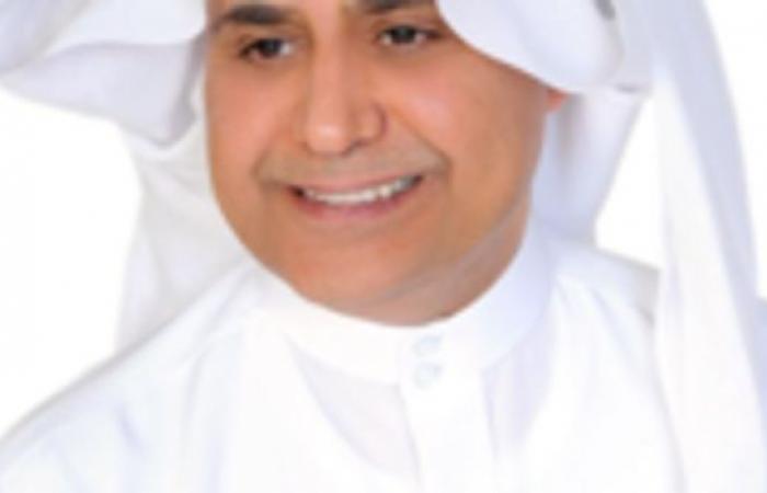 السعودية | هل يفوز بايدن أخيرًا ؟!