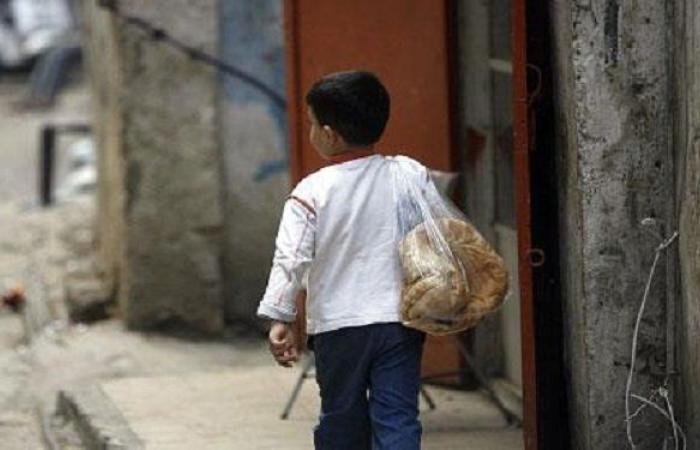 كيف يعيش اللبنانيون في ظل الأزمة الاقتصادية الخانقة؟