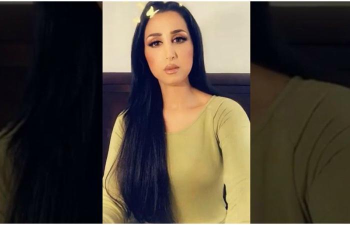 هند القحطاني لمنتقدي طول وجهها: هذه أفضل نصيحة لكم!
