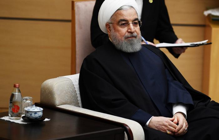 إيران   دير شبيغل: لا فحص كورونا في إيران للمسافرين إلى ألمانيا
