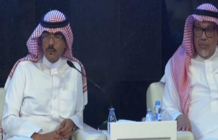 السعودية   وزارة الحج: مغادرة 106 آلاف معتمر منذ وقف التأشيرات