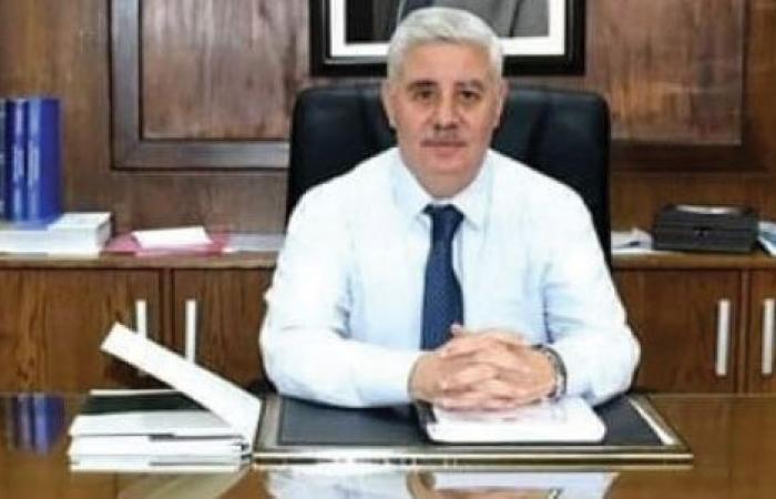 وزير الصناعة السوري يتحدث عن سياسة صناعية جديدة