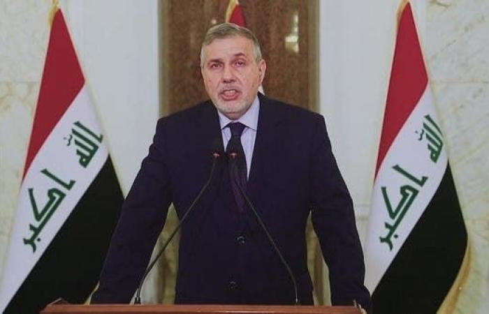 العراق | علاوي يعتذر عن تشكيل حكومة العراق