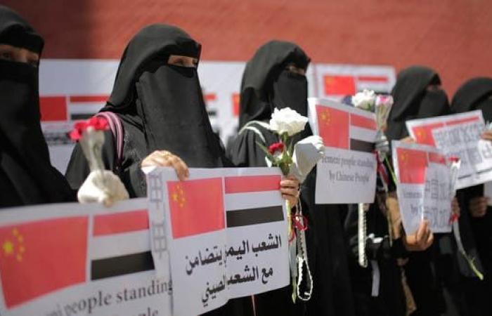 اليمن | الصحة العالمية: اليمن لا يزال خالياً من فيروس كورونا
