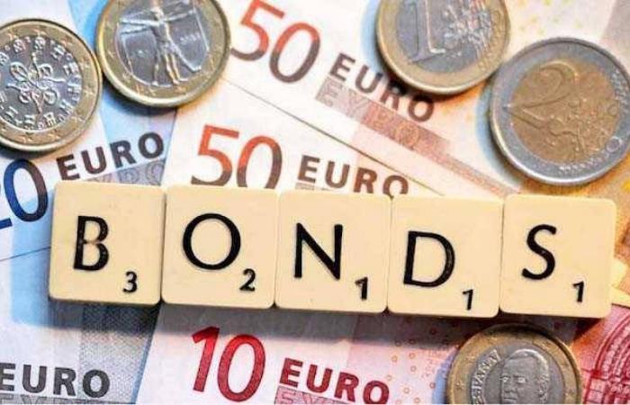 """مستحقات """"اليوروبوند"""": لا اتفاق بعد بشأن إعادة هيكلة الديون"""