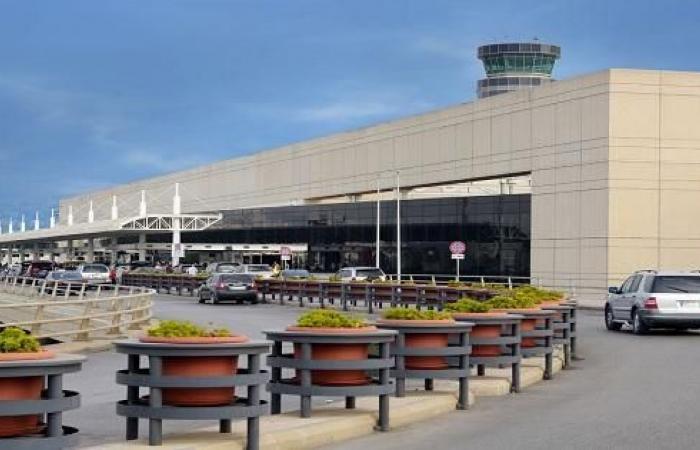 هل يُقفل المطار ويُعزل لبنان جوياً؟
