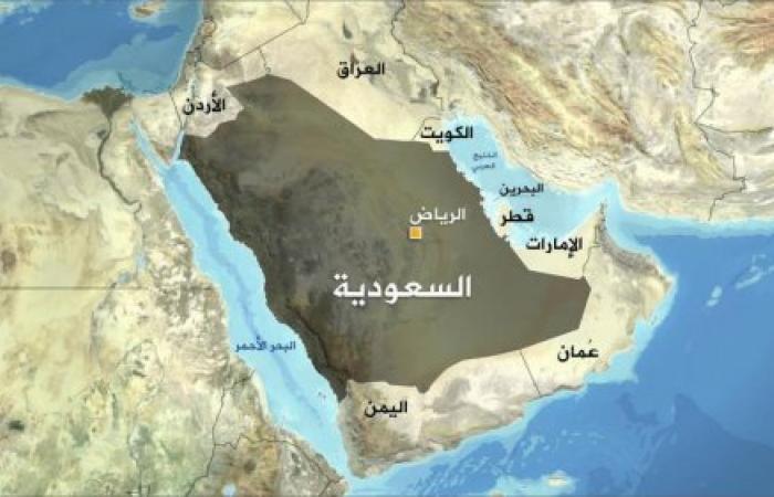 الخليج | وزير سعودي سابق يروي تجربته في العمل مع الملك وولي العهد