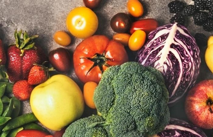 هذه الأطعمة تقوي جهاز المناعة.. أكثر منها للوقاية من الميكروبات!
