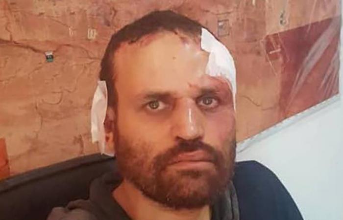 مصر | مصر.. تنفيذ حكم الإعدام على الإرهابي هشام عشماوي