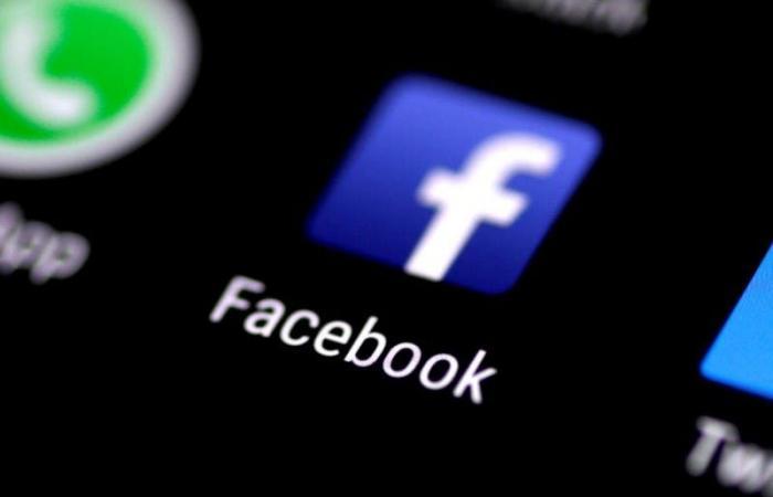 """كيف هزم """"تيك توك"""" الصيني فيسبوك وإنستغرام؟"""