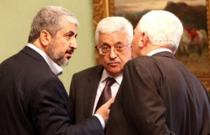 فلسطين | فتح تدعوا حماس لاحترام أخلاقيات العمل السياسي