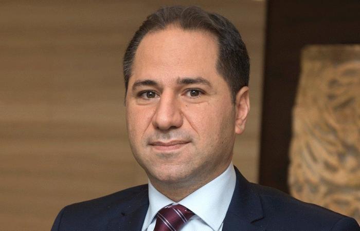 سامي الجميل: مش لازم يتغيّر القانون قبل الإنتخابات؟