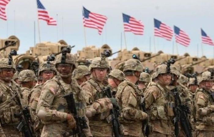 """مترجمة للجيش الأميركي متهمة """"بالتجسس"""" لمصلحة مقرب من """"الحزب"""""""