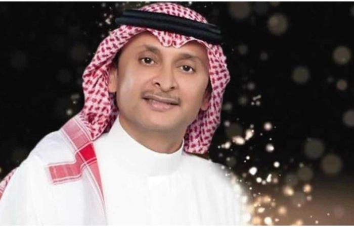 """عبد المجيد عبدالله يعود لـ""""تويتر"""" ويعتذر من تصرفه!"""