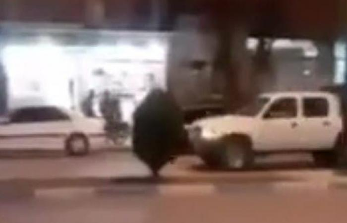 إيران | بمكبرات الصوت.. إيران تدعو مواطنيها للبقاء في منازلهم خشية كورونا
