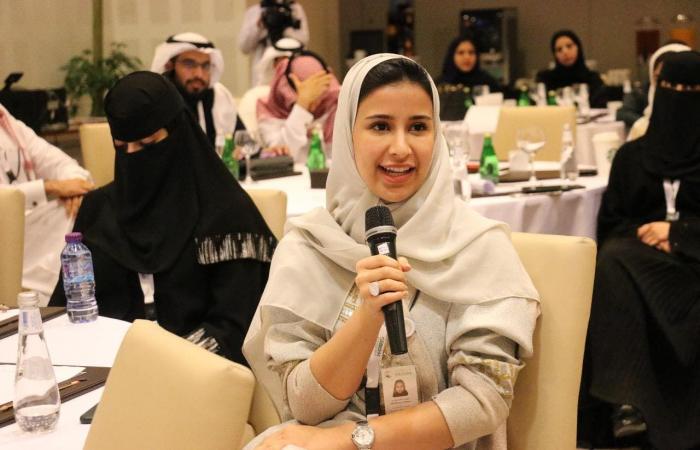 """السعودية   """"سلام"""" يواصل إعداد الشباب السعودي للتواصل العالمي"""