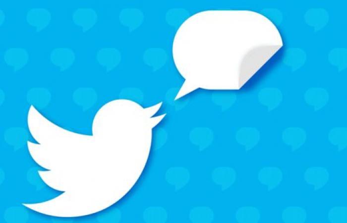 التفكير بصوت عالٍ.. تغريدات على تويتر تختفي بعد يوم