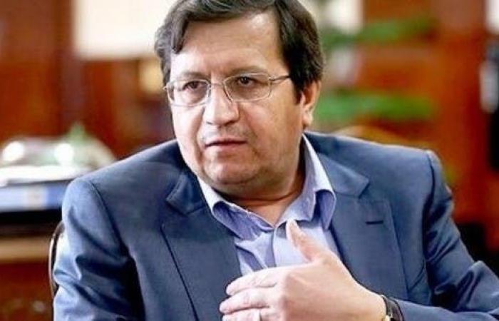 إيران   كورونا يحصد المزيد في إيران..وفاة 6 من البنك المركزي