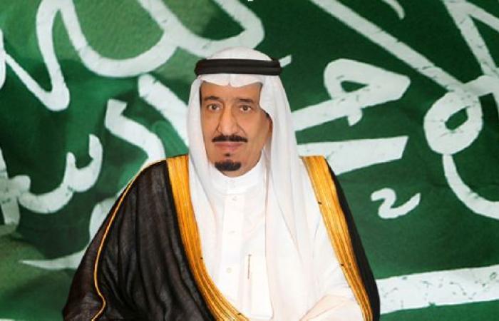 السعودية   السعودية تدعم منظمة الصحة العالمية لمواجهة كورونا