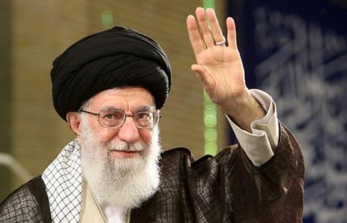 إيران | كورونا يداهم مكتب خامنئي.. ويضرب قائد مقر القدس
