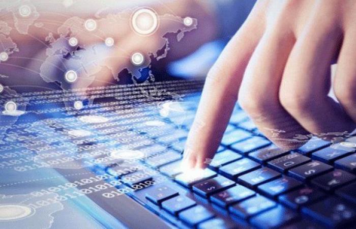 مضاعفة سرعة الإنترنت: لماذا استثناء شركتي الخلوي؟