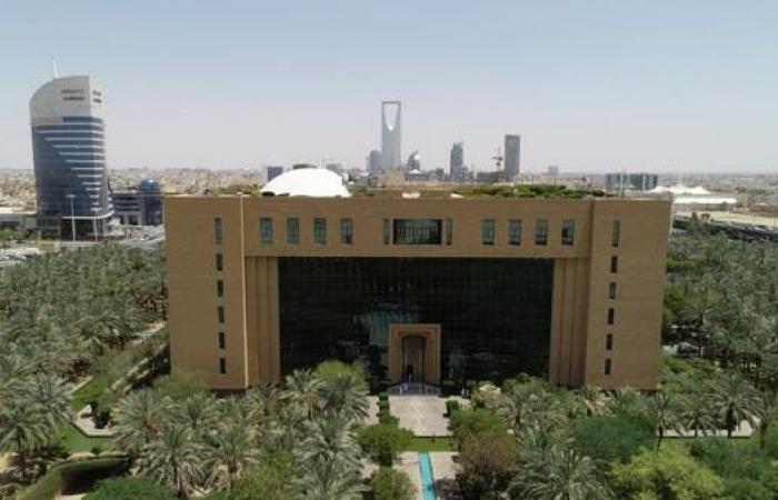 السعودية | السعودية: إغلاق الأماكن الترفيهية في المجمعات التجارية